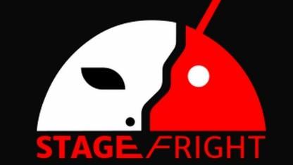 Stagefright bedroht Android Systeme (Bild: Joshua Drake)