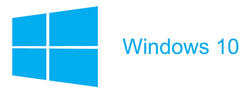 Windows 10 Upgrade per Registry Eintrag verhindern