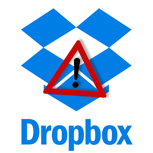 68 Million Dropbox Zugangsdaten gestohlen
