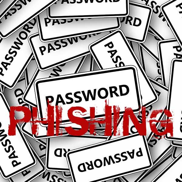Bis zu 120.000 Datensätze mit Telekom Kundendaten & Passwörtern sind im sogenannten 'Darknet' zum Kauf angeboten worden.