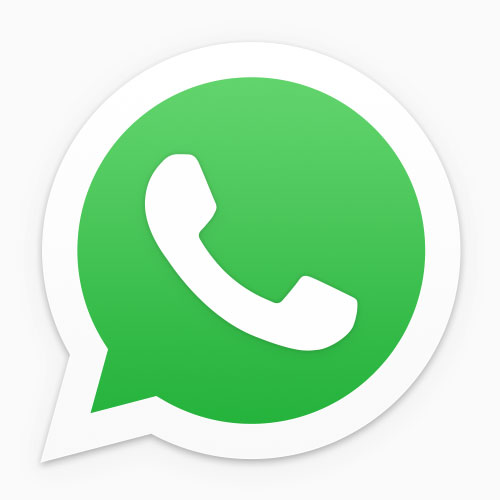 Whatsapp für Windows und Mac OS X